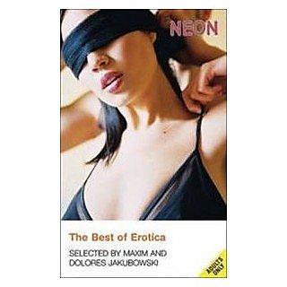 best-of-erotica