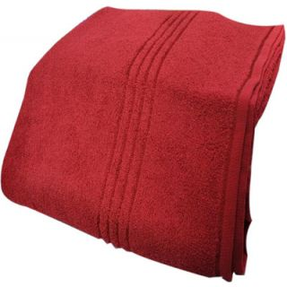 Everyday Cotton Bath Towel