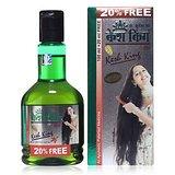 Kesh King Hair Oil 180ml + 20% Extra Free