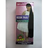 Kesh Pari Shampoo
