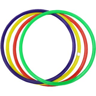 GSI Juggling Rings for Magic Shows and Hand-eye coordination