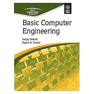 basic computr engg