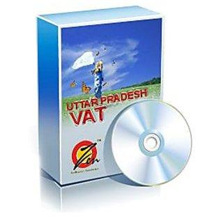 Up Vat Software Relating e-for long Of Easy