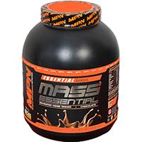 MPN  Mass Essential  Chocolate  3 Kg