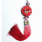 Feng Shui Hanging For Luck  Buy 3-get 1 FREE-buy 5-get 2 FREE-buy 7-get 3 FREE