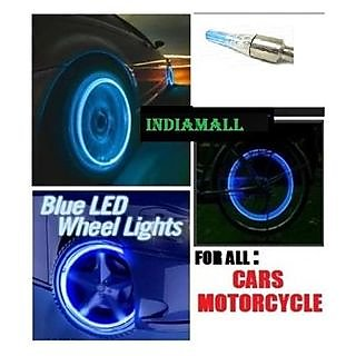 Car Bike Tyre Flash Wheel Lights+ Warranty Buy 3-get 1 FREE-buy 5-get 2 FREE-buy 7-get 3 FREE-