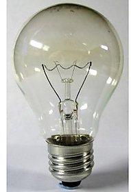 bulb nice