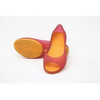 Crocs ESP Rubber Slipper