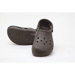 7e96dd3dfdf4 Crocs Chocho Rubber Slipper