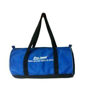 Protoner Gym Bag