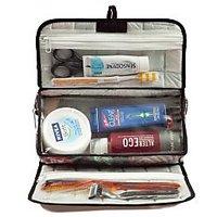 Toiletry Bag/single Toiletry Box/toiletry Box/saving Kit