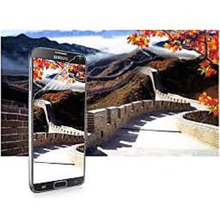 Ultra Clear HD Screen Scratch Guard Protector For Samsung Galaxy Note 3 (N9000)