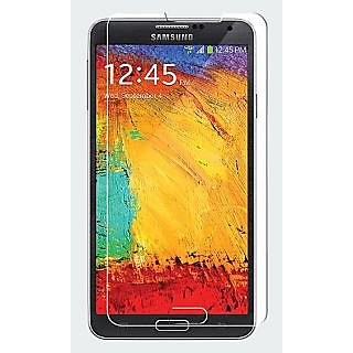 INCELL TEMPERED GLASS SCREEN COVER SAMSUNG GALAXY NOTE 4