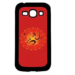 Pickpattern Back Cover For Samsung Galaxy Ace 3 S7272 EKDANTAACE3
