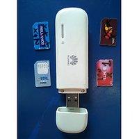 Huawei EC315 CDMA EVDO Rev B WiFi USB Modem Unlocked for MTS TATA Reliance