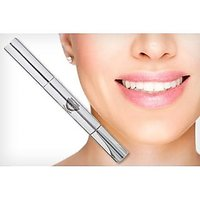 Teeth Whitening Pen 1 piece instant whitener
