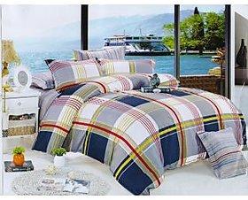 GRAN Bed Linen Set (Set of 3)