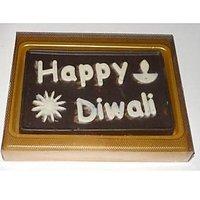 Happy Diwali - Assorted Chocolate Gift