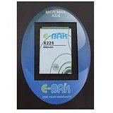 Micromax X225 Battery + FREE Diwali Gift