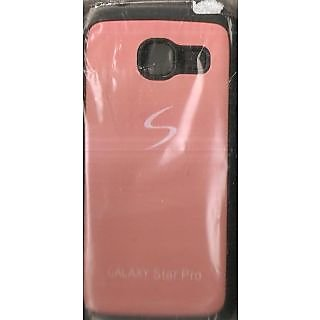 SAMSUNG BACK COVER FOR S 7262