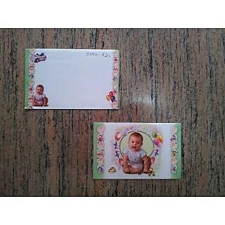 birthday invitation card and naming ceremony