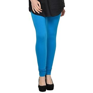 Pack of 5 Kjaggs Cotton Lycra Legging KTL-FV-9-10-11-12-14