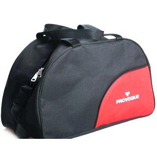 a41816af8c Provogue Multicolor Polyester Duffel Bag (No Wheels)