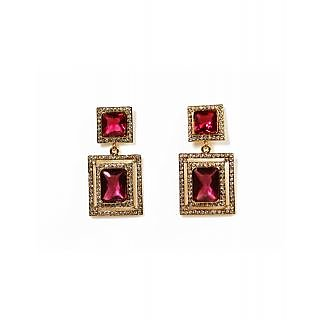 Amra pali Designer Earrings