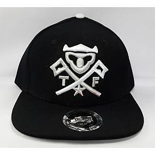6abcfc3a61b Trukfit Snapback   Hiphop Cap