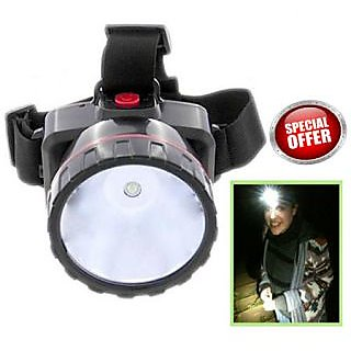Headlight Torch Headlamp
