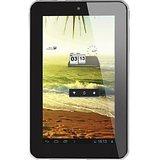 HCL ME Sync 1.0 (U3) Tablet (Wi-Fi, 3G, 4 GB)