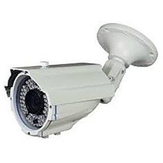 security system (cctv camera)