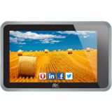HCL ME Connect 3G 2.0 Tablet (Wi-Fi, 3G, 4 GB)