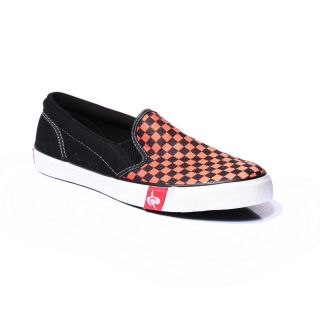 REXONA MENS CASUAL SHOES - Checker