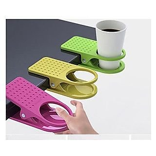 Cup Holder clip single piece