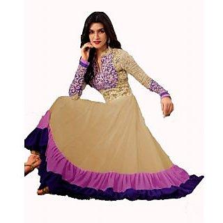 Varun Suave nx Designer wear
