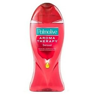 Palmolive Aroma Therapy Sensual Shower Gel-250ml