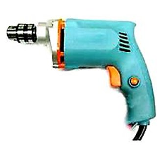 10 Mm Powerful Drill Machine