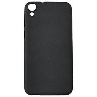 pretty nice 9ee45 5898a IBUMPIO BACK COVER ASUS ZENFONE price at Flipkart, Snapdeal, Ebay ...