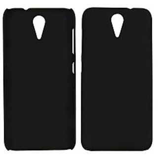 pretty nice a25d5 f87d1 IBUMPIO BACK COVER ASUS ZENFONE price at Flipkart, Snapdeal, Ebay ...
