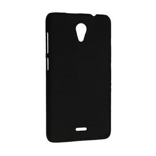huge discount 3b85f 22ccd Back Cover for Micromax Unite 2 A106 92