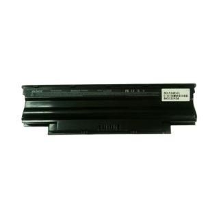 Exilient Viva Laptop Battery for Dell Inspiron N7010 N7010D N7010R N7110
