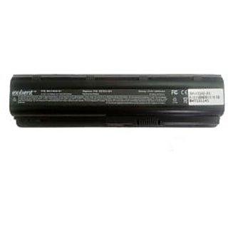 Exilient Viva Laptop Battery for HP Envy 17, G42, G62, G72 Series