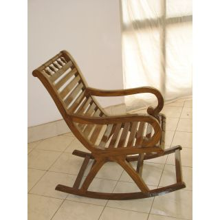 Admirable Rocking Chair Patti Dailytribune Chair Design For Home Dailytribuneorg