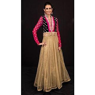 Best Online Women S Clothing Stores