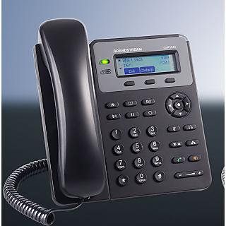 Grandstream GXP1610 Small Business HD IP Phone