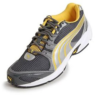 Best Place To Get Running Shoes Discounted