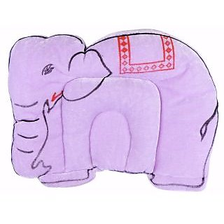 Ole Baby Premium Mustard Elephant Rai Seed Assorted Colors OB-RPEL-B084