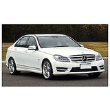 Mercedes Benz C Class Body Cover On Lowest Price
