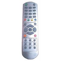 Remote Suitable For LG Colour TV Model No 6710V00109B